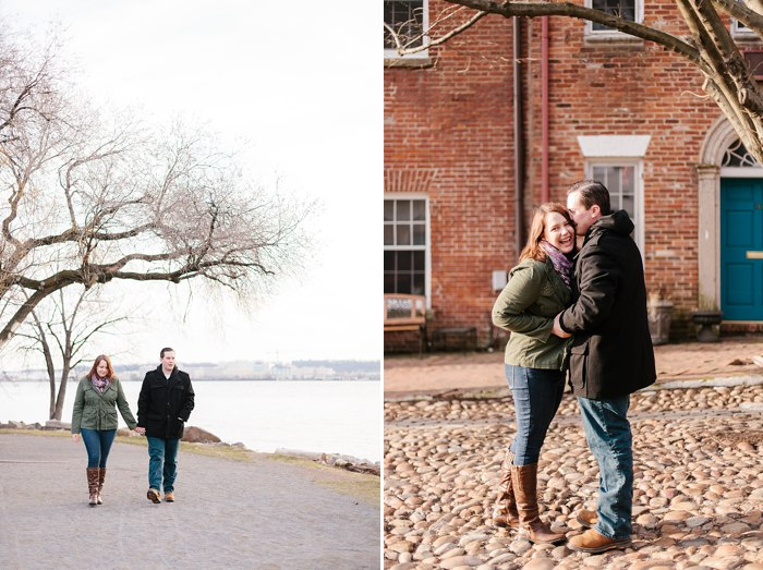 Old_Town_Alexandria_Virginia_Engagement_besa_photography_0005