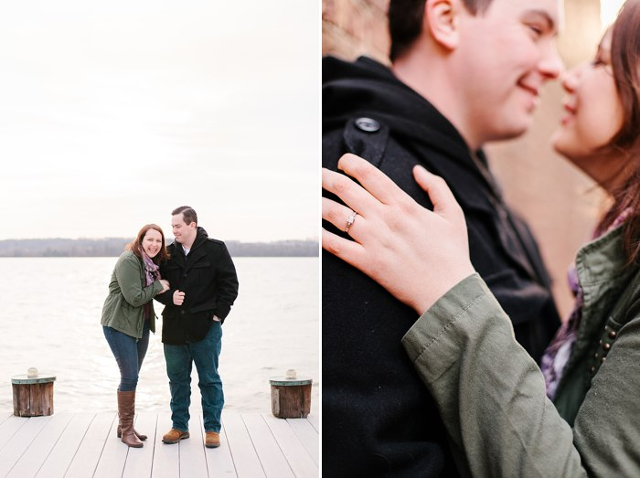 Old_Town_Alexandria_Virginia_Engagement_besa_photography_0007