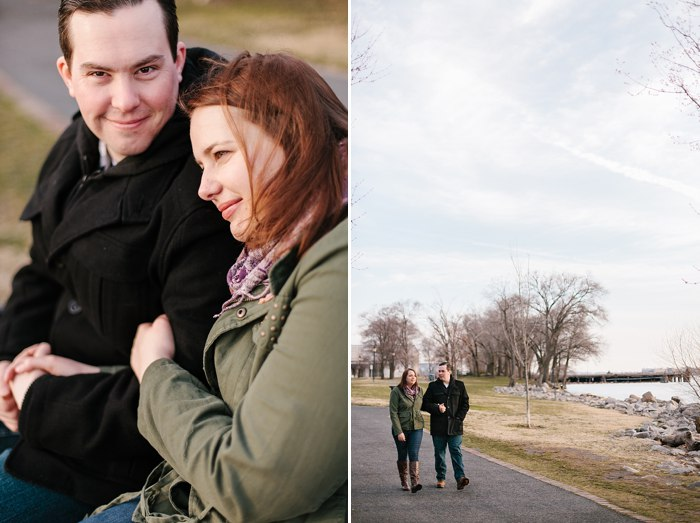 Old_Town_Alexandria_Virginia_Engagement_besa_photography_0009