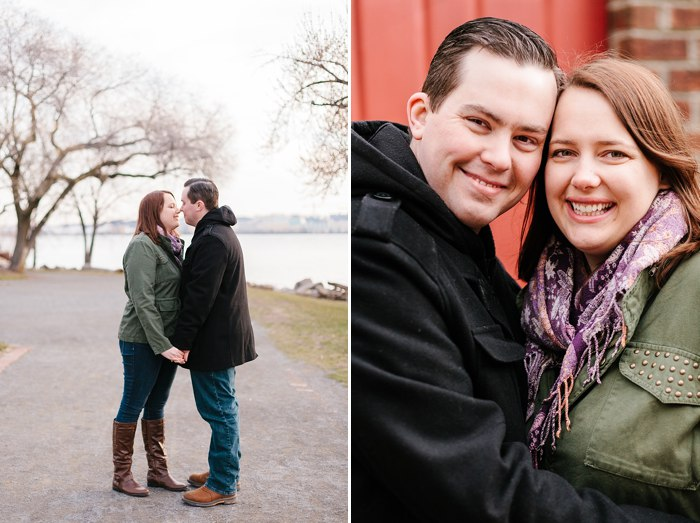 Old_Town_Alexandria_Virginia_Engagement_besa_photography_0011