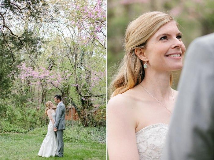 Mount-Vernon-Inn-Wedding-Spring-besa-photography_0013