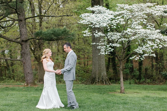 Mount-Vernon-Inn-Wedding-Spring-besa-photography_0020