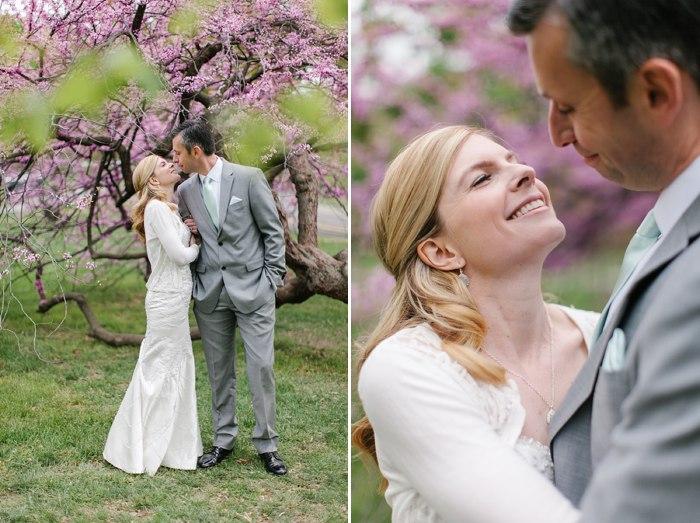 Mount-Vernon-Inn-Wedding-Spring-besa-photography_0026