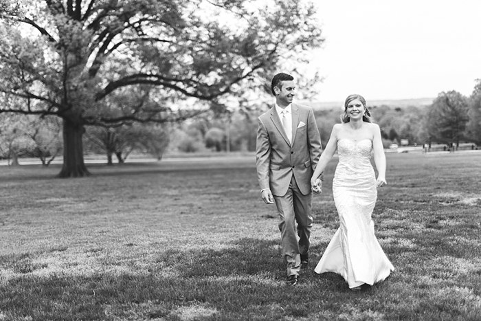 Mount-Vernon-Inn-Wedding-Spring-besa-photography_0029