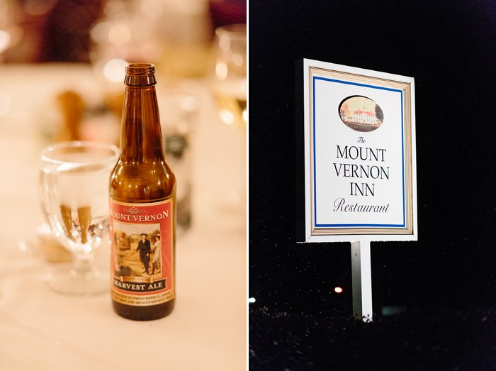 Mount-Vernon-Inn-Wedding-Spring-besa-photography_0048